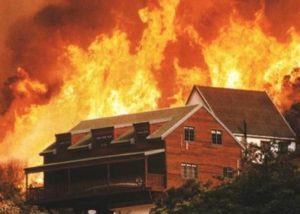 Fire_House