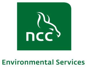 NCC-Descriptor-Logo-RGB
